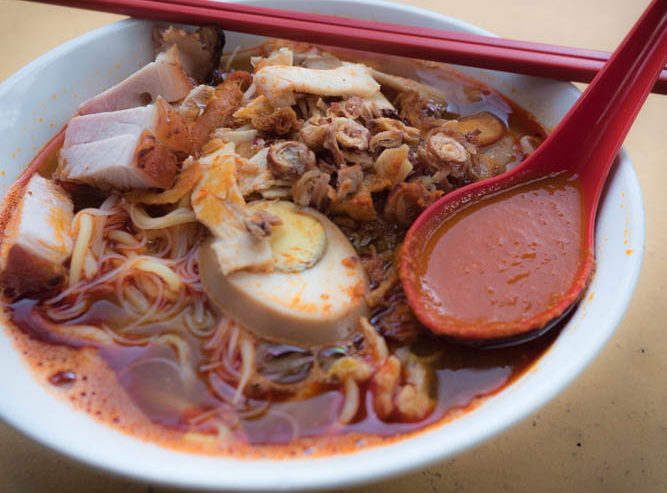 history of malaysian food The area that is now malaysia has a rich history stretching back millennia learn about its fascinating history, economy, people and landscapes.