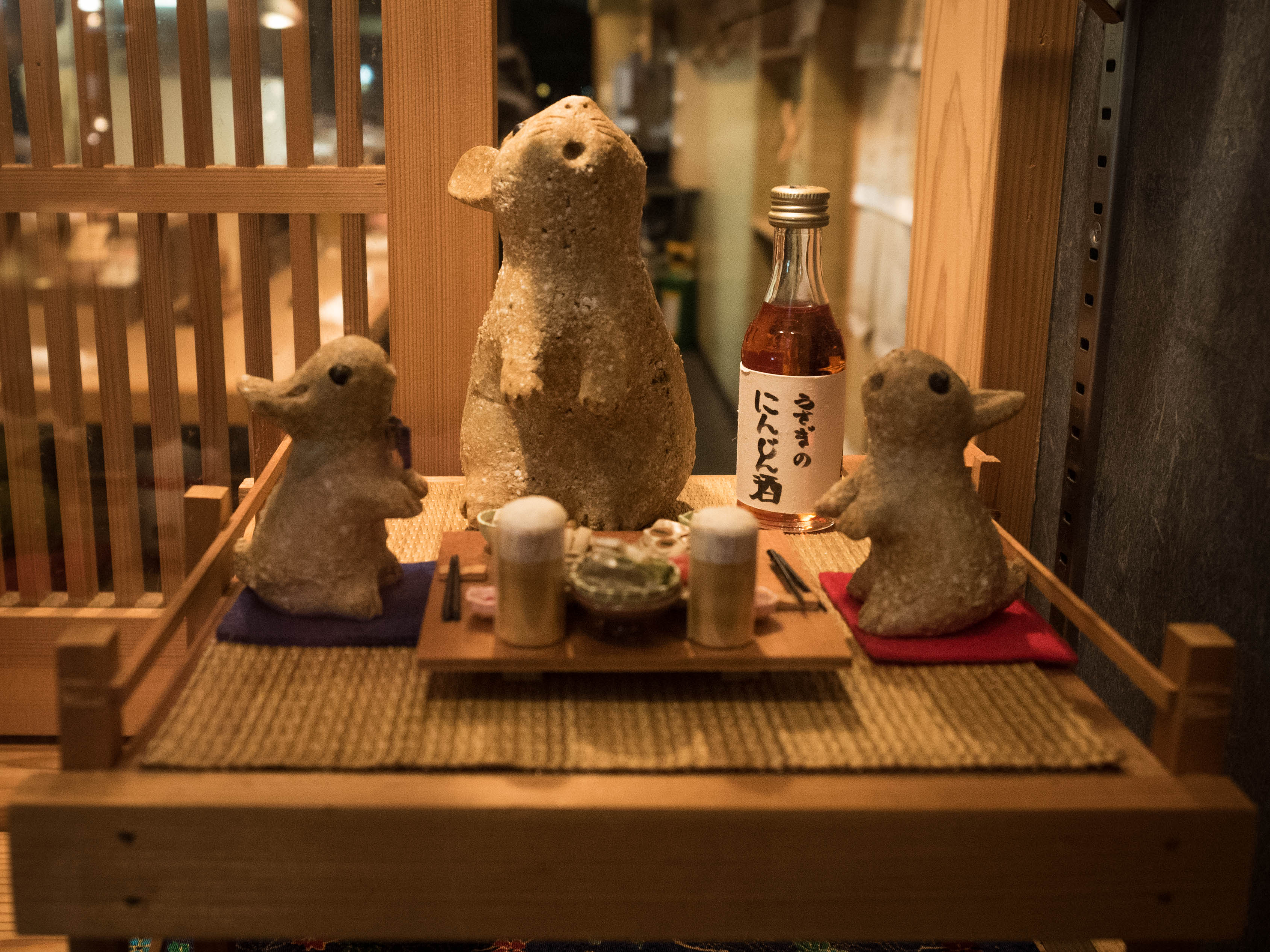 29 Travel Tips For The First Time Visitor To Japan The Roaming Fork